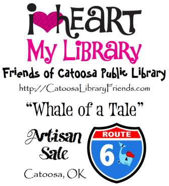 I_Heart_My_Library_Plus_Tote_Full